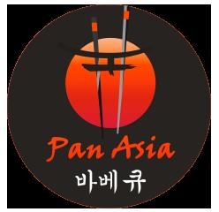 Pan Asia Nottingham